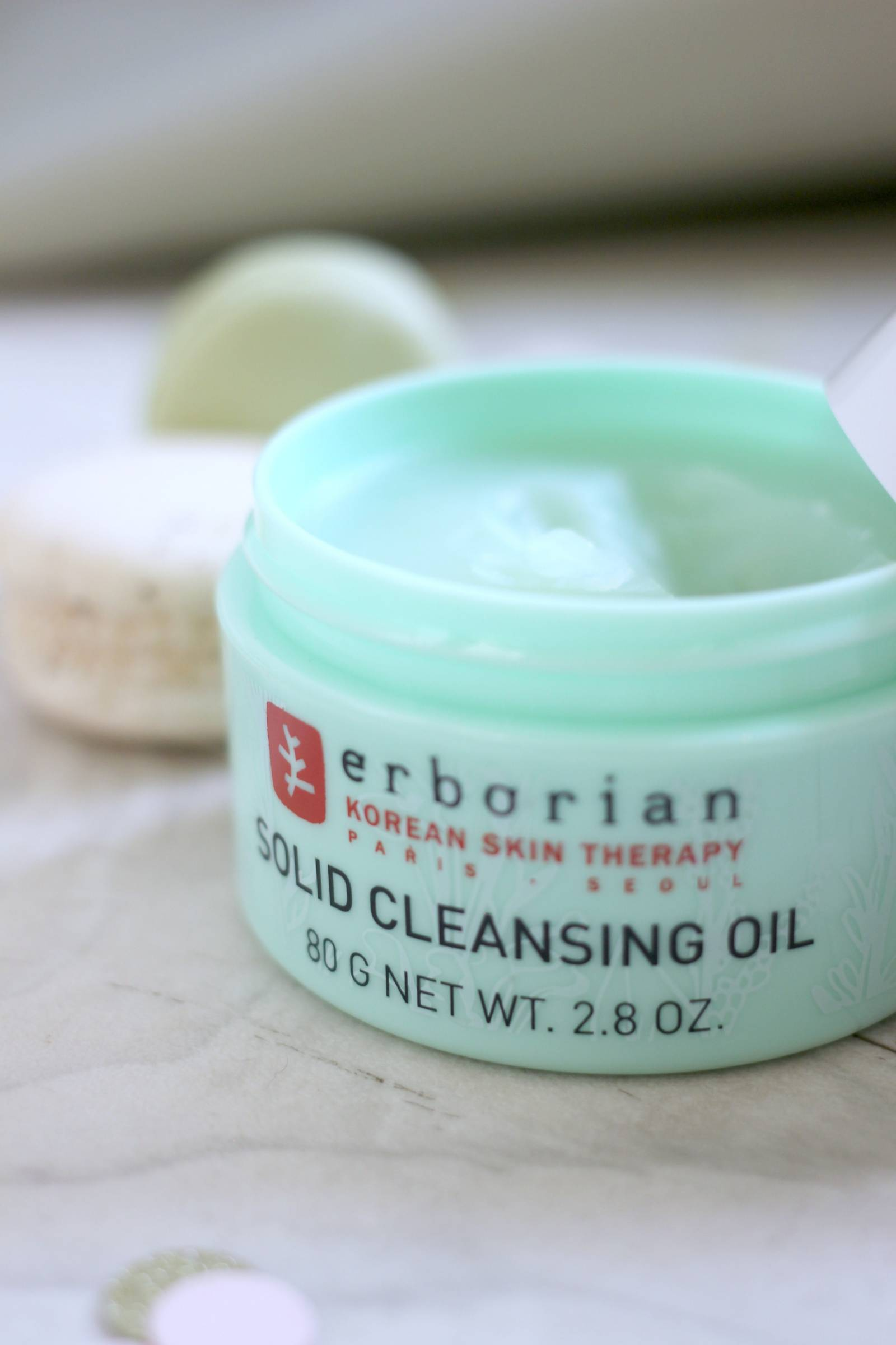 3 Beauty Trends for 2016 - Glowing Skin, Blush, Korean Skincare Erborian