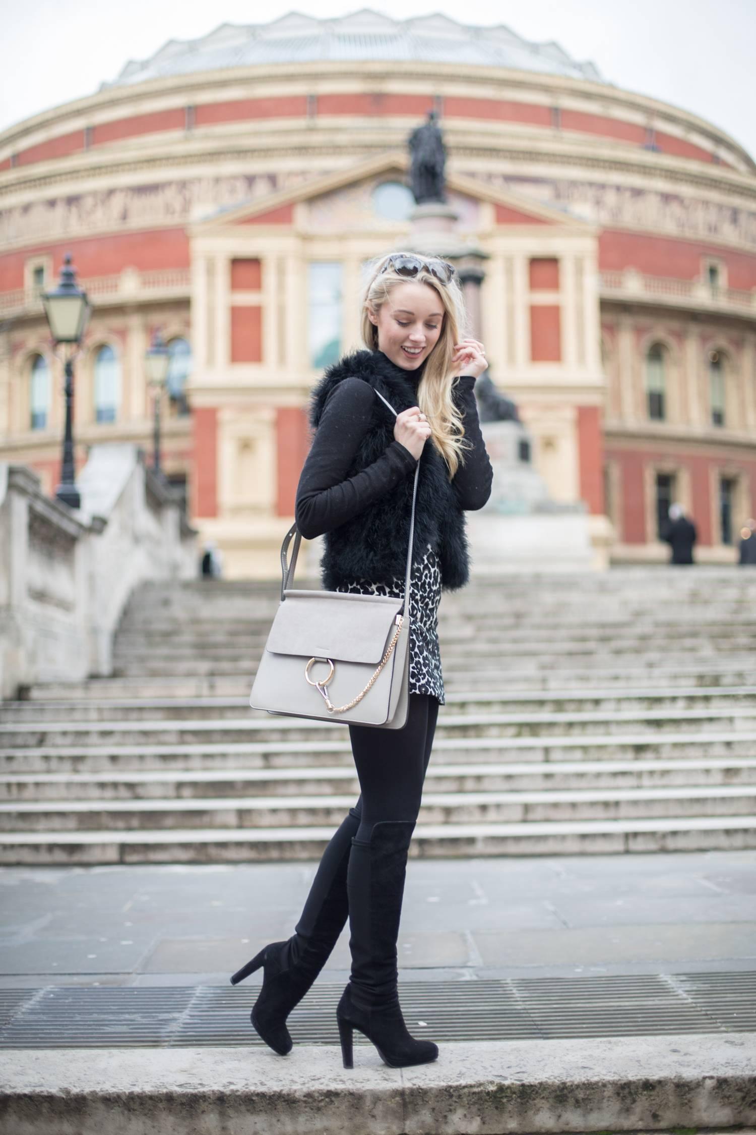 white chloe handbag - Handbags : Dupes Vs Investments! - Fashion Mumblr