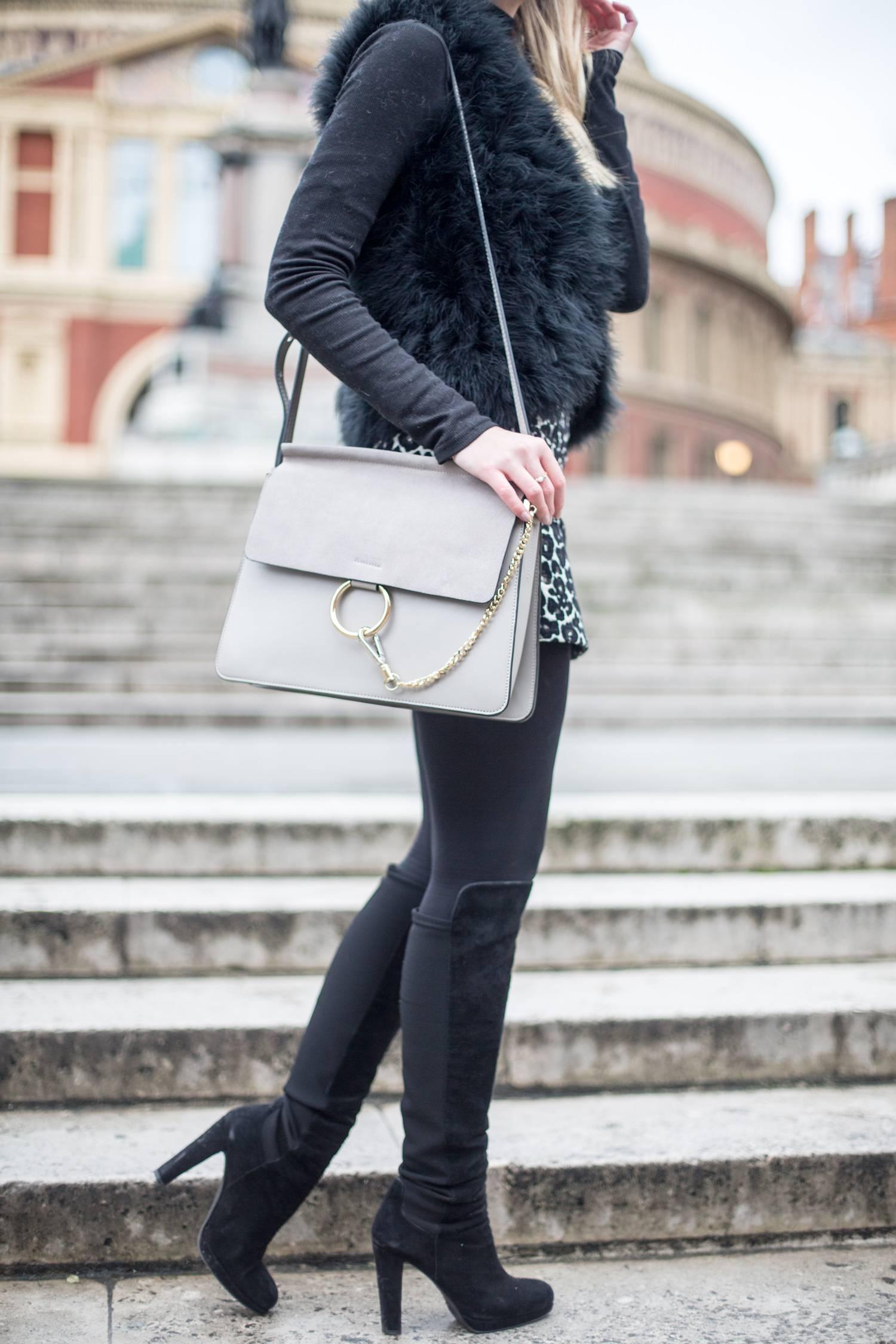 38f9c3c6 Handbags : Dupes Vs Investments! - Fashion Mumblr