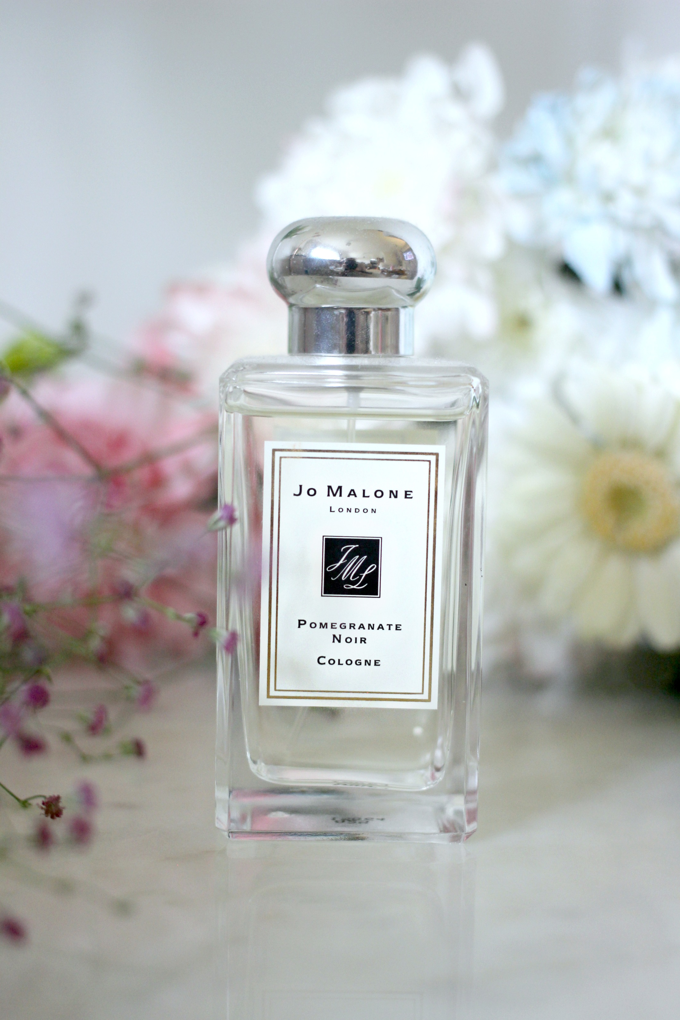 Finding your Fragrance Soulmate - Fashion Mumblr Perfume jo malone