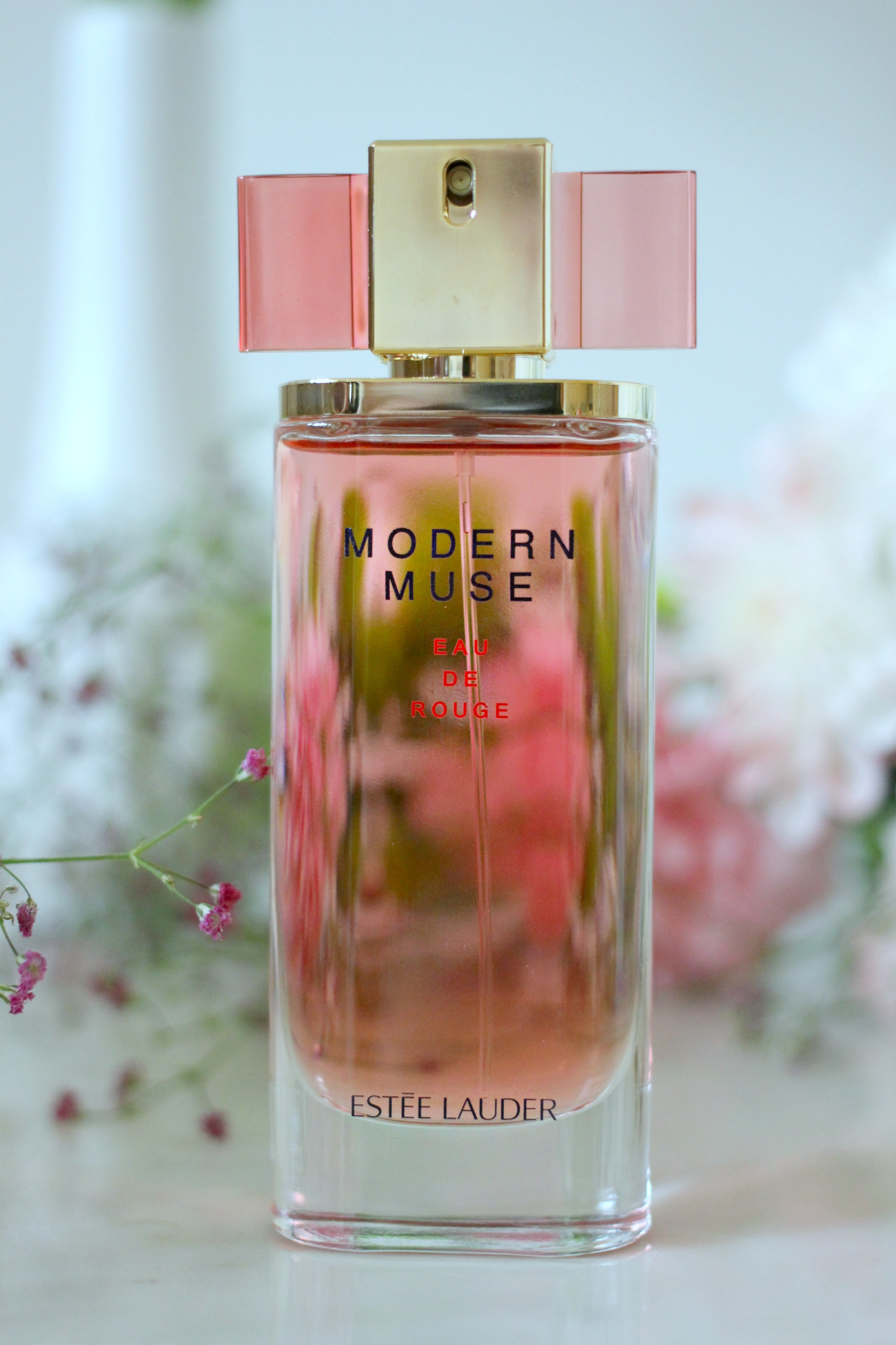 Finding your Fragrance Soulmate - Fashion Mumblr Perfume modern muse