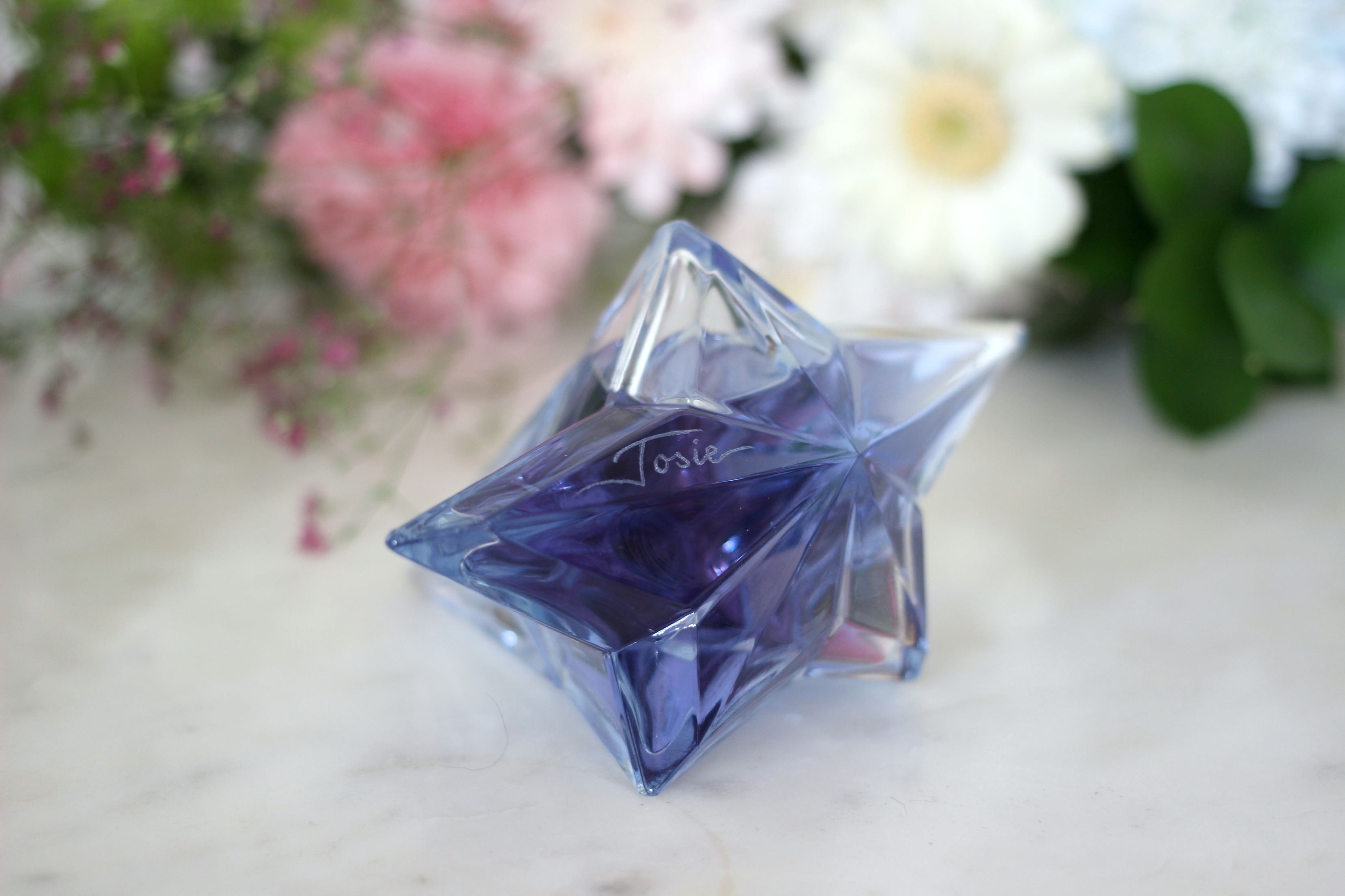 Finding your Fragrance Soulmate - Fashion Mumblr Perfume thierry mugler