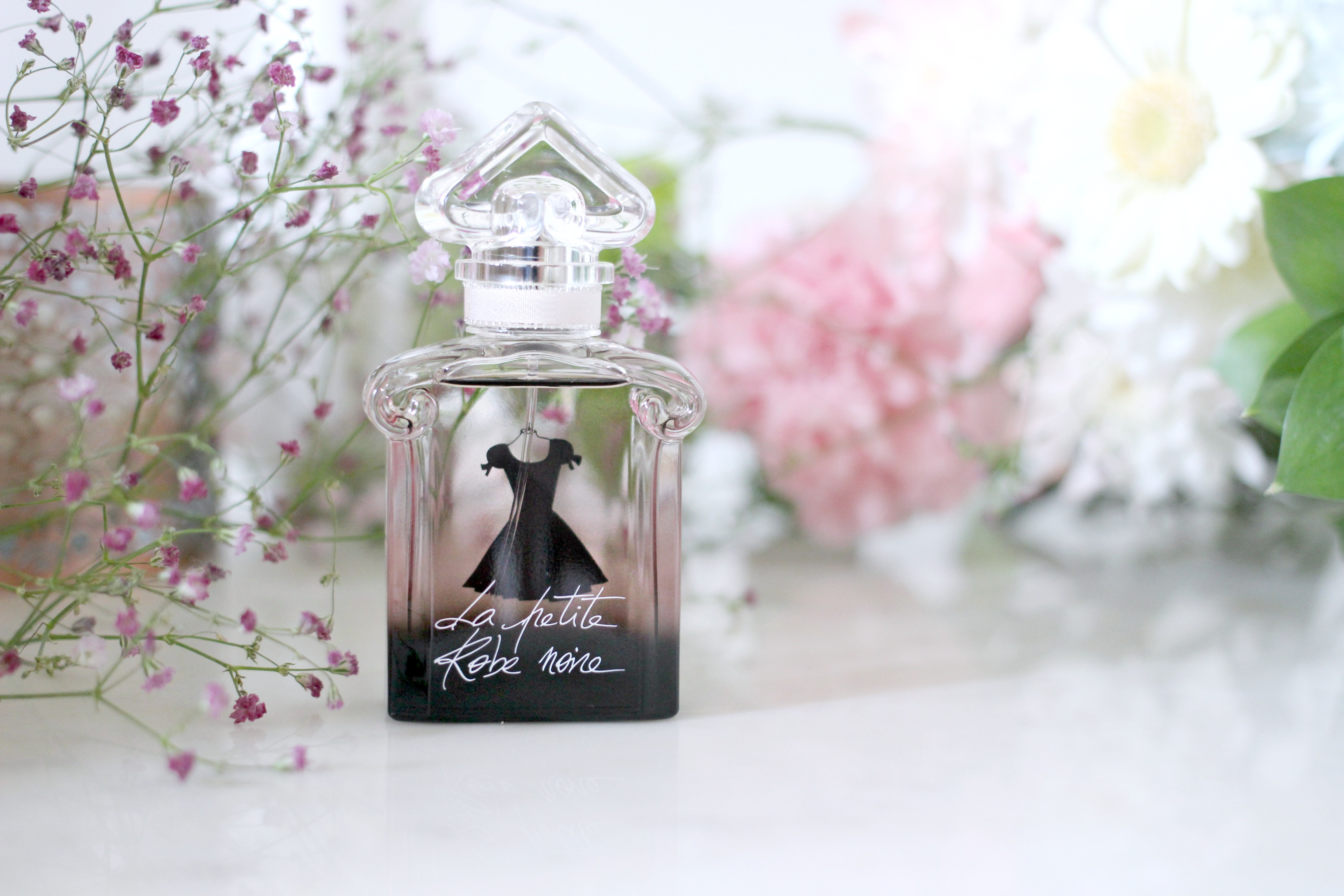 Guerlain Spring Summer Beauty Makeup Collection Review - La Petite Robe Noire