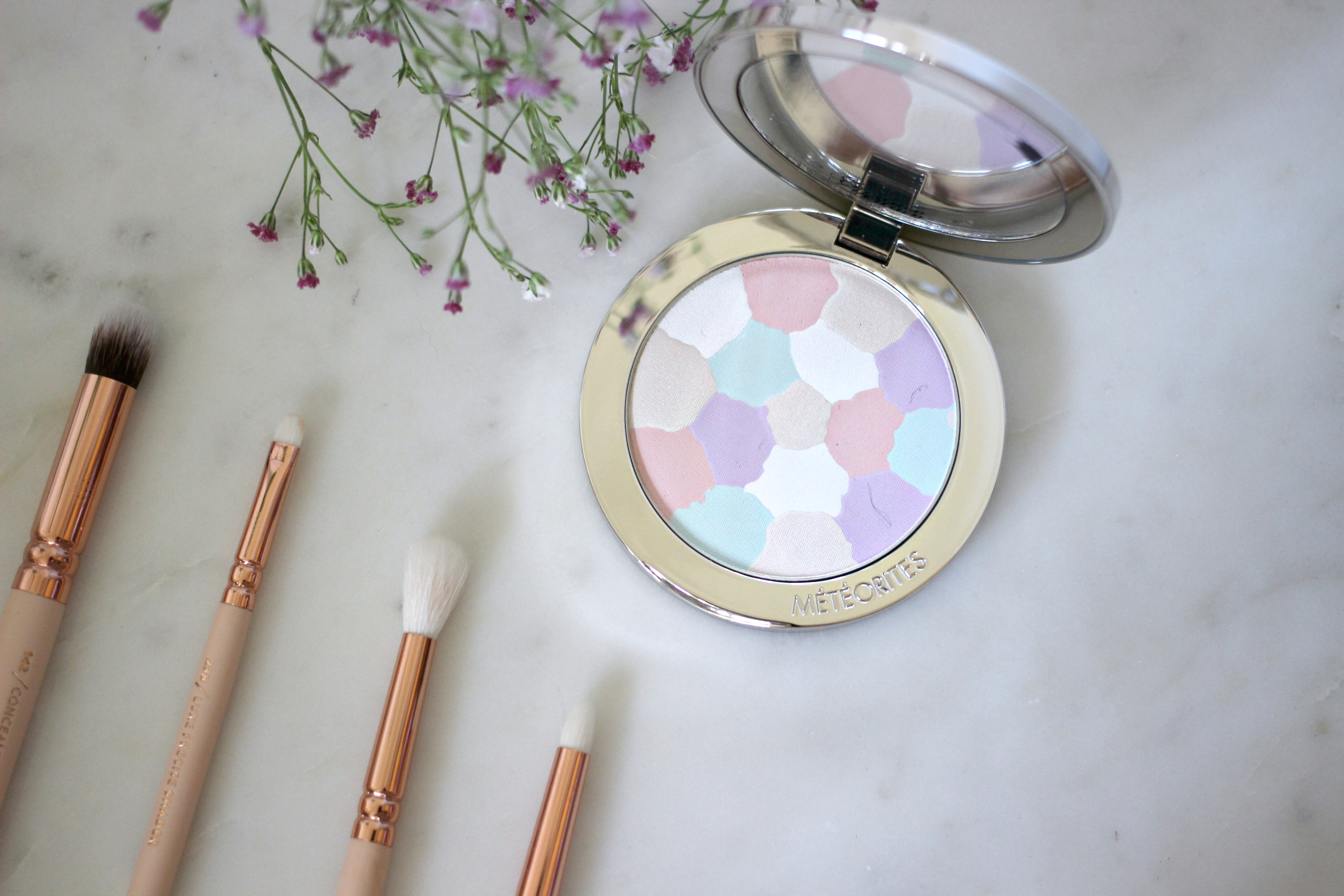 Beauty Products for the Aesthetically Obsessed!  8