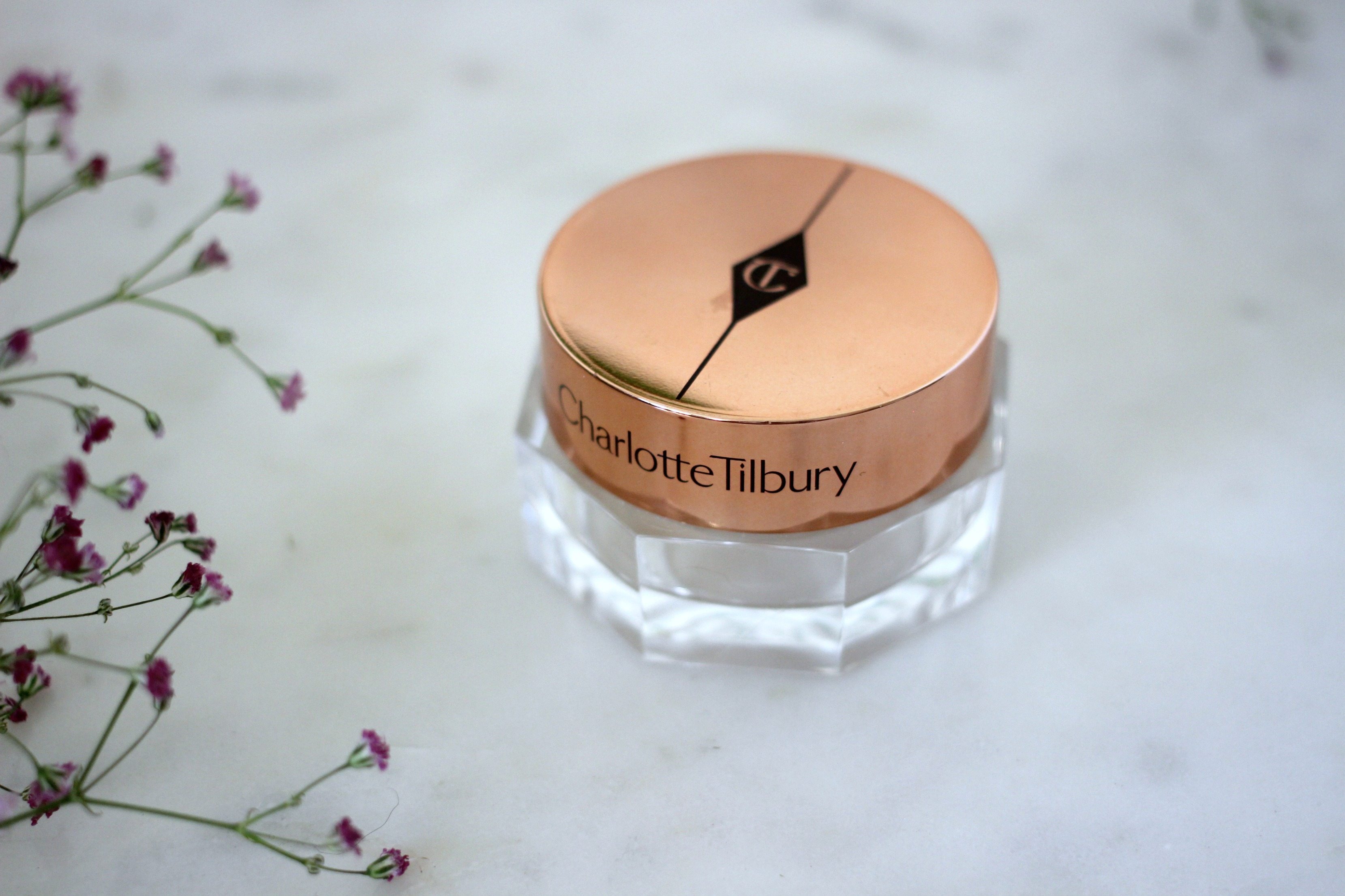 Beauty Products for the Aesthetically Obsessed!  Charlotte Tilbury