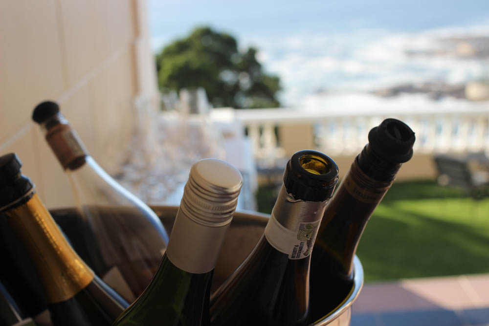 Fashion Mumblr Ellerman House - Cape Town Luxury hotel review-14