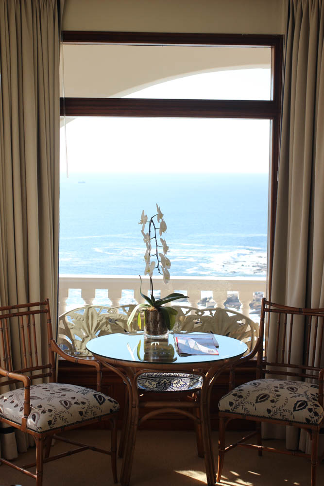 Fashion Mumblr Ellerman House - Cape Town Luxury hotel review-7