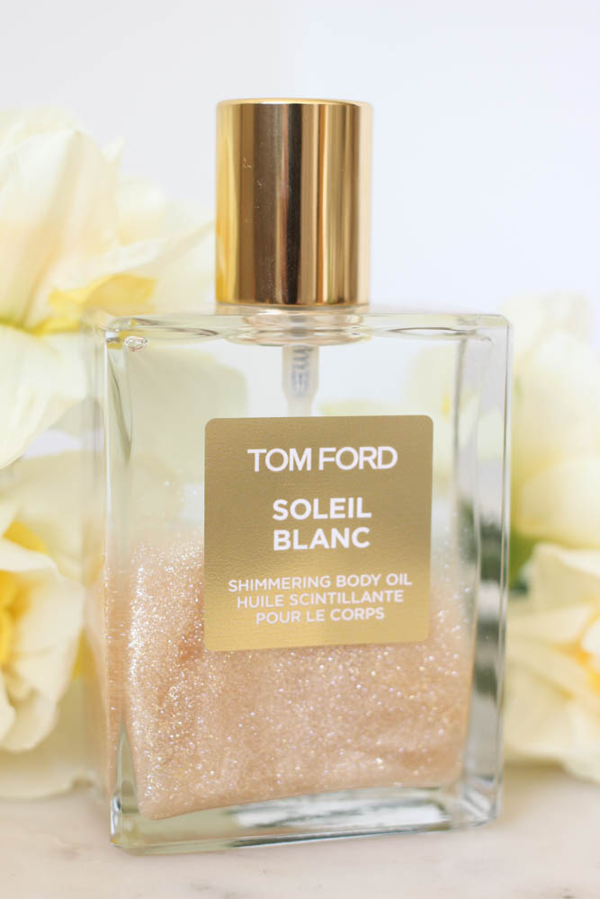 Fashion Mumblr Tom Ford Soleil Review-20