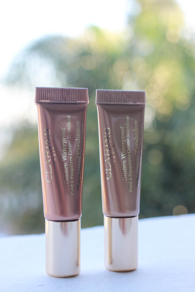 Fashion Mumblr Travel - Beauty Makeup Essentials - Estee Lauder Bronze Goddess-15