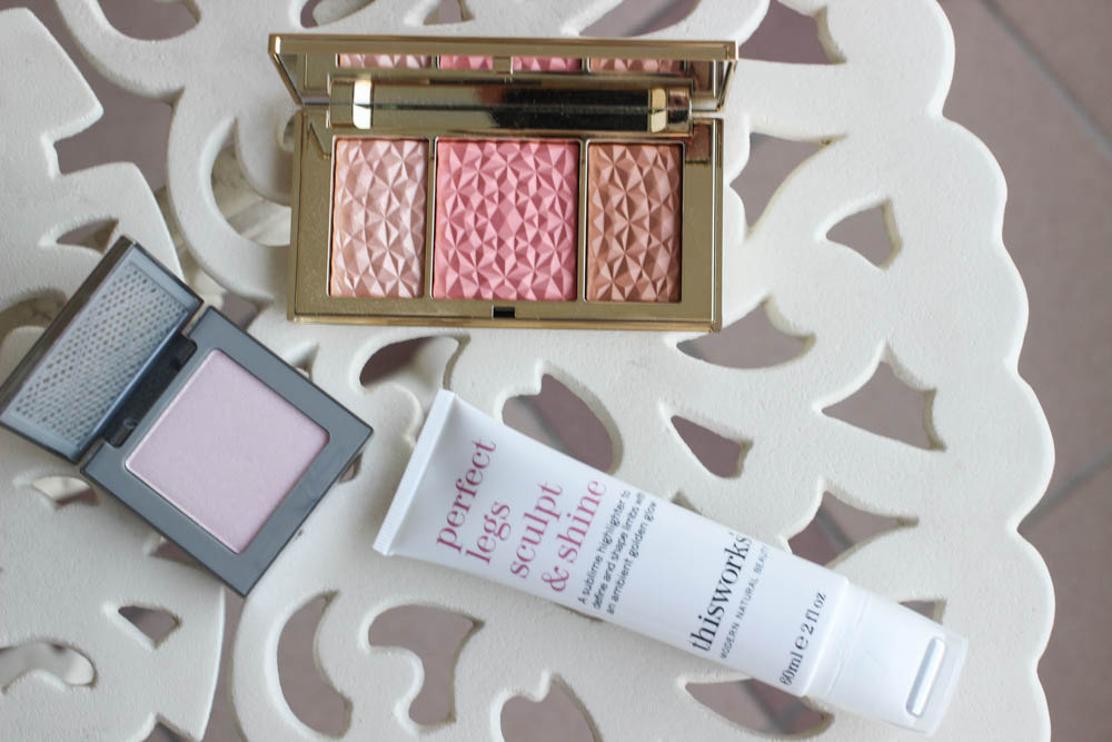 Fashion Mumblr Travel - Beauty Makeup Essentials - Estee Lauder Bronze Goddess-4