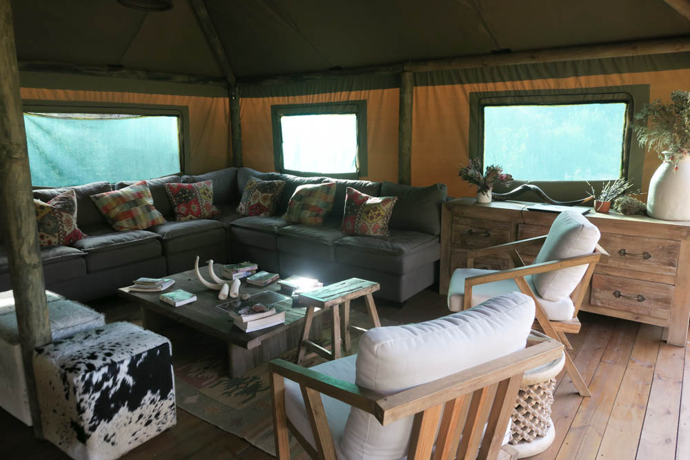 Fashion Mumblr Travel - Gondwana Eco Reserve Safari review Cape Town South Africa-4
