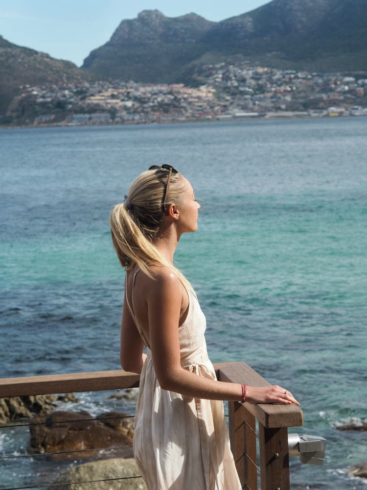 Fashion Mumblr Travel - Ugg Summer Says - Fashion OOTD Cape Town South Africa-2