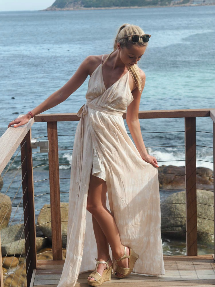 Fashion Mumblr Travel - Ugg Summer Says - Fashion OOTD Cape Town South Africa-3