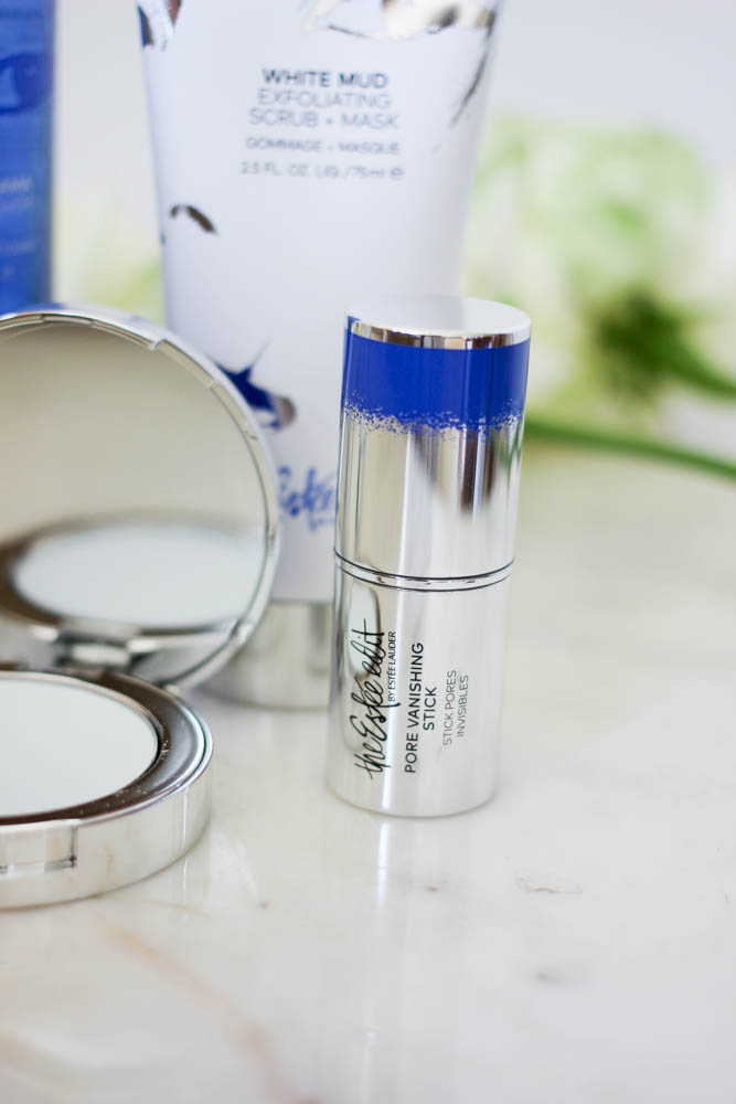 Fashion Mumblr Beauty Review - The Estee Edit-2