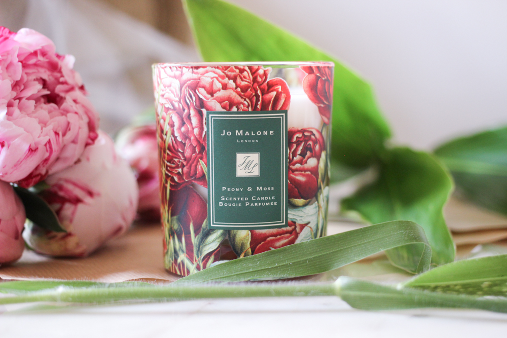Fashion Mumblr Beauty = Jo Malone London Peony & Moss Candle - Charity-3