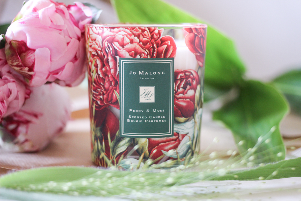 Fashion Mumblr Beauty = Jo Malone London Peony & Moss Candle - Charity-4