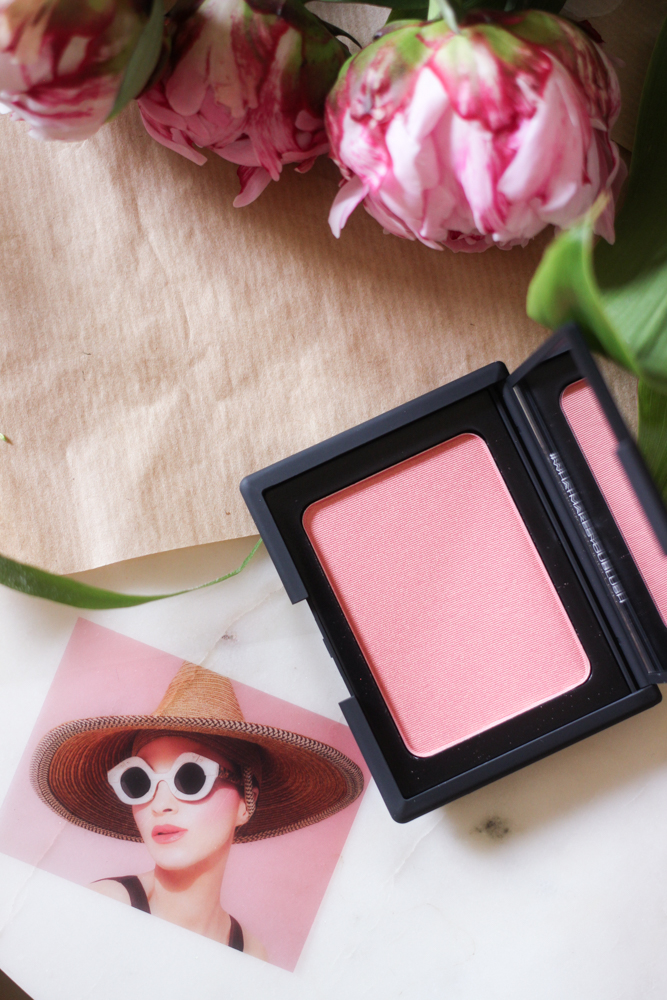Fashion Mumblr Beauty = NARS Orgasm 2016 Limited Edition Blusher-4
