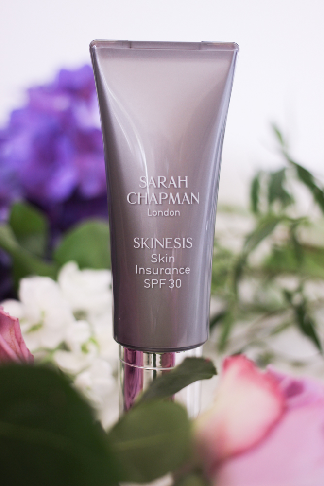 Fashion Mumblr Beauty - Skincare Favourites - Sarah Champam, Dr Sebagh, La Prairie-18
