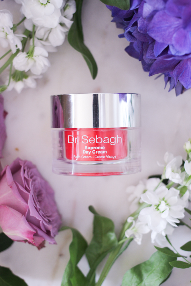 Fashion Mumblr Beauty - Skincare Favourites - Sarah Champam, Dr Sebagh, La Prairie-7