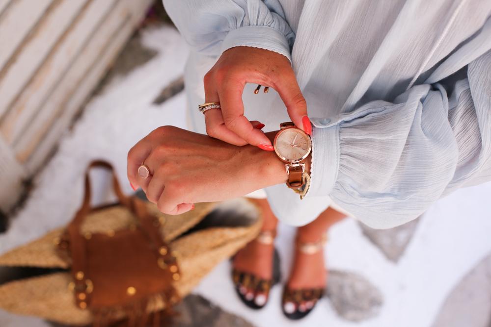 Fashion Mumblr Travel - Fashion - Mykonos Rimmel H&M Pimkie Boden Topshop OOTD-11