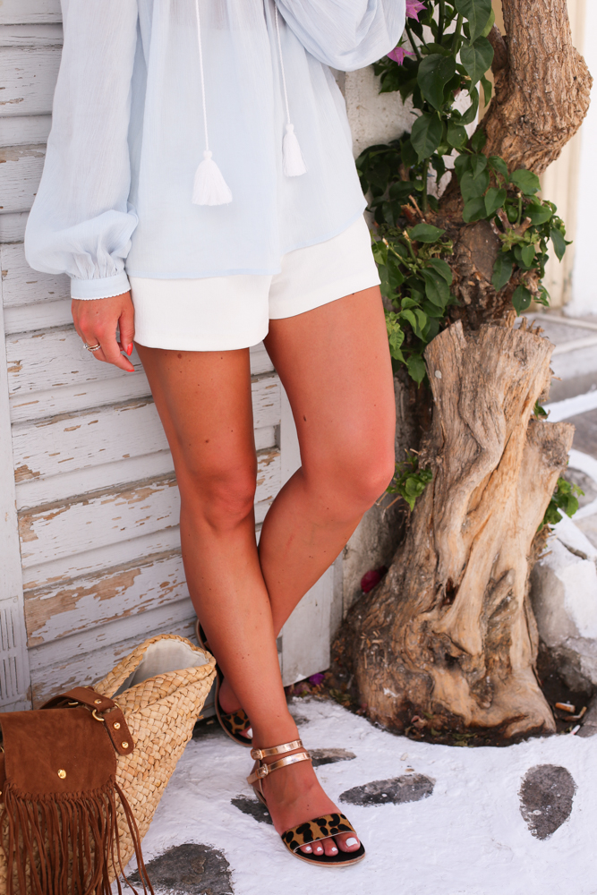 Fashion Mumblr Travel - Fashion - Mykonos Rimmel H&M Pimkie Boden Topshop OOTD-14