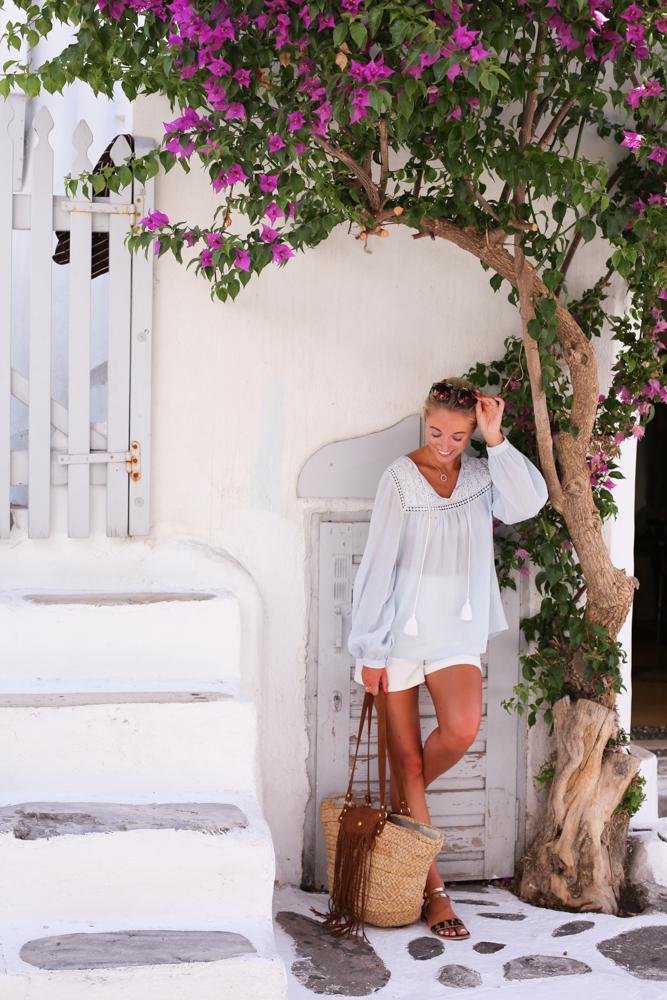 Fashion Mumblr Travel - Fashion - Mykonos Rimmel H&M Pimkie Boden Topshop OOTD-6
