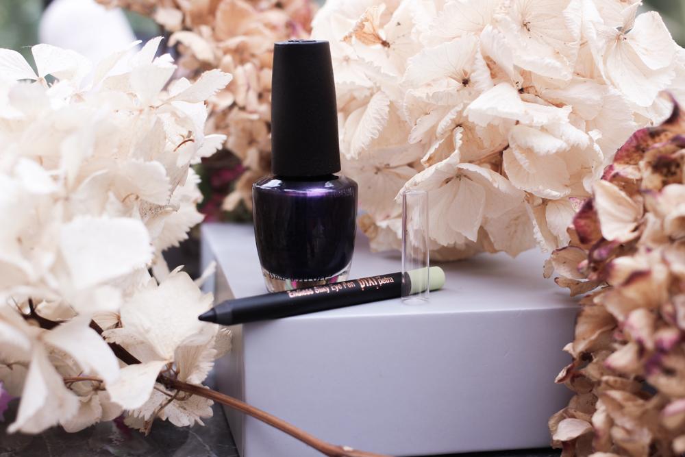 fashion-mumblr-beauty-tili-qvc-beauty-box-7