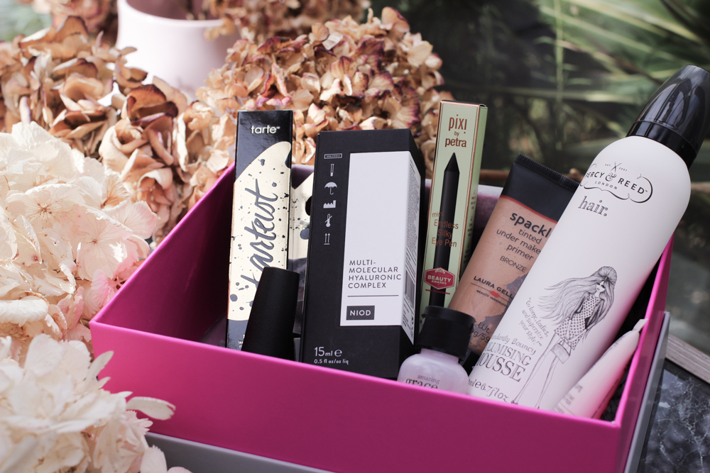 fashion-mumblr-beauty-tili-qvc-beauty-box