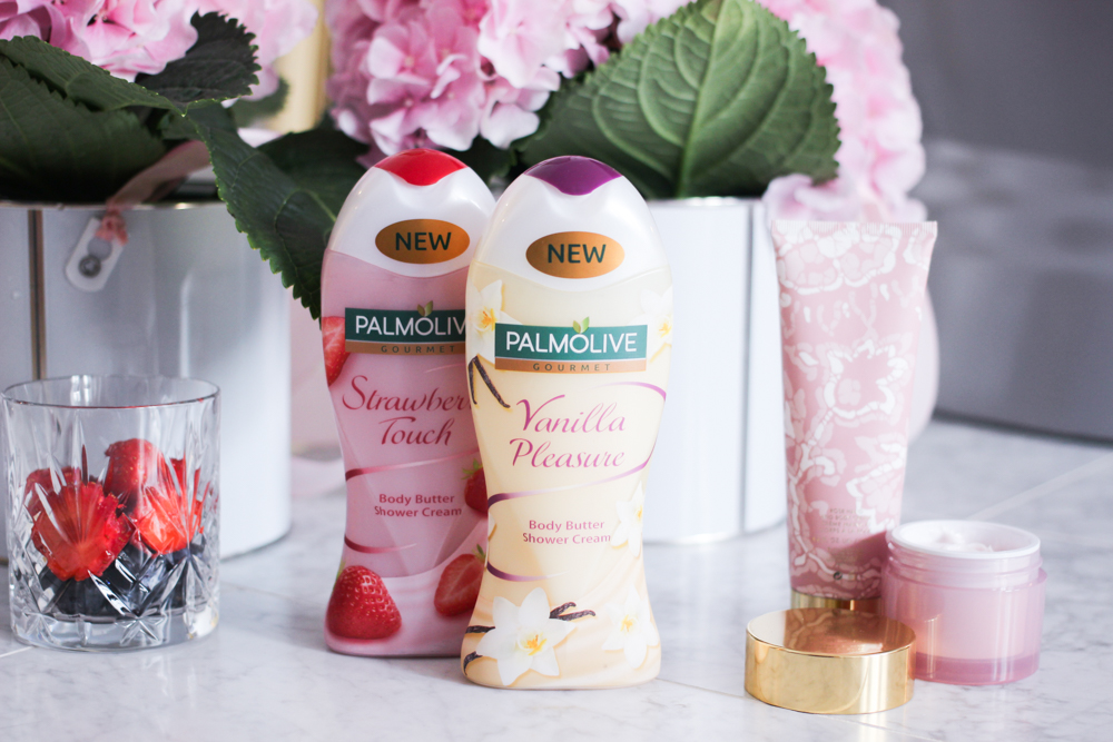 fashion-mumblr-hotel-pamper-routine-palmolive-4