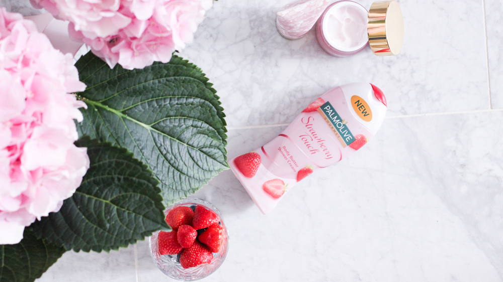 fashion-mumblr-hotel-pamper-routine-palmolive-5