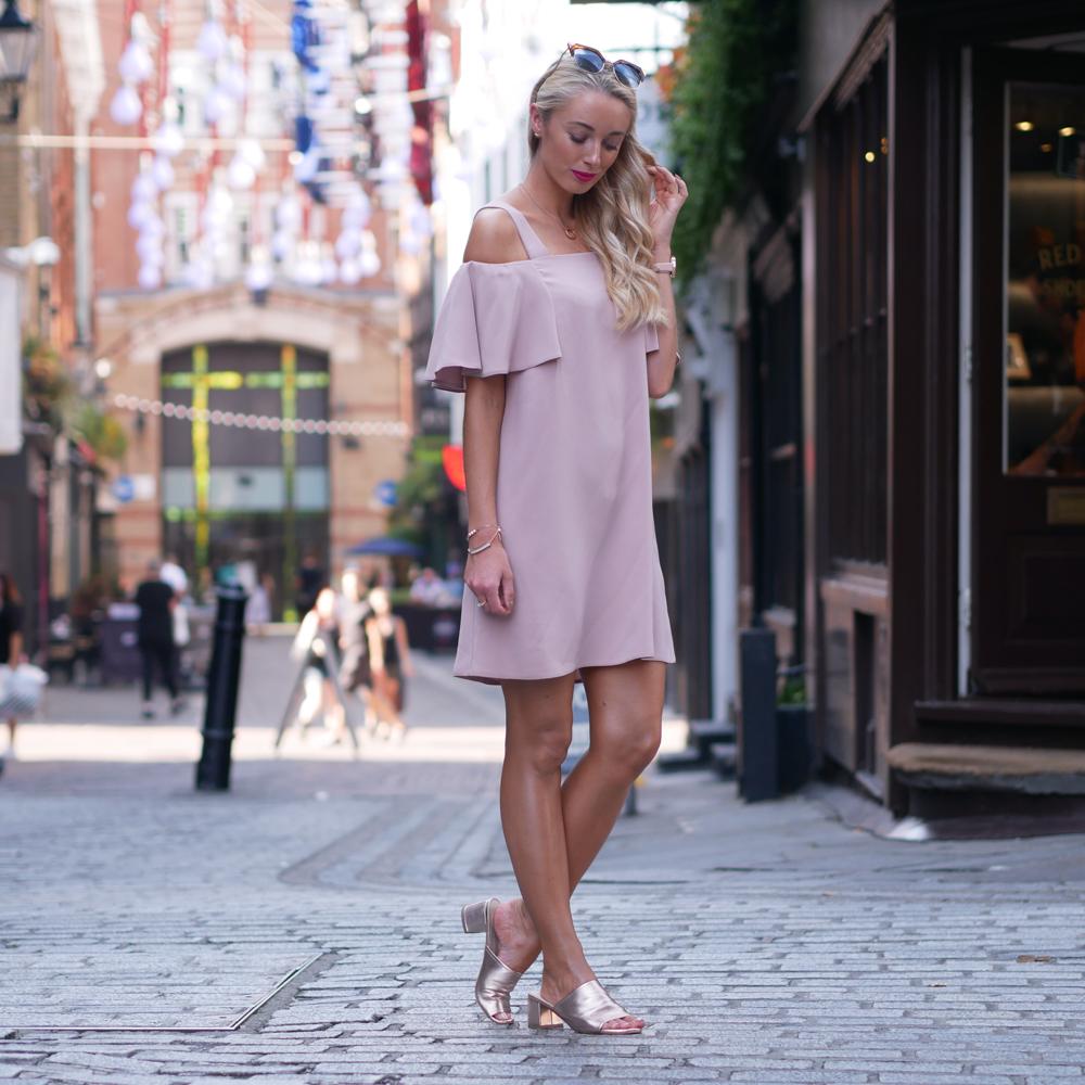 fashion-mumblr-lumix-lfw_-13