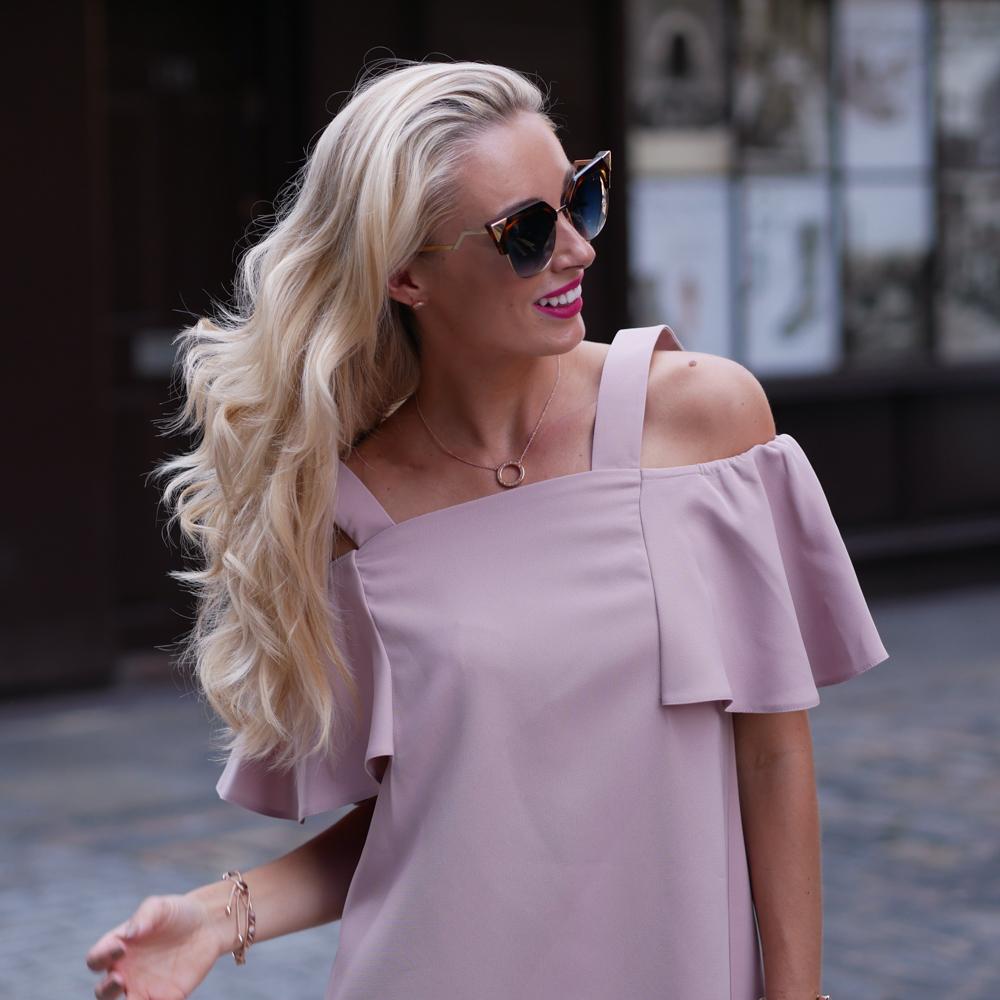 fashion-mumblr-lumix-lfw_-21