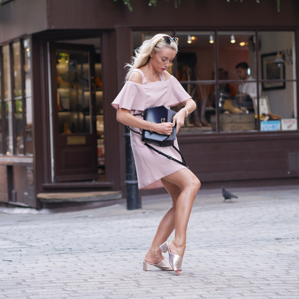fashion-mumblr-lumix-lfw_-22