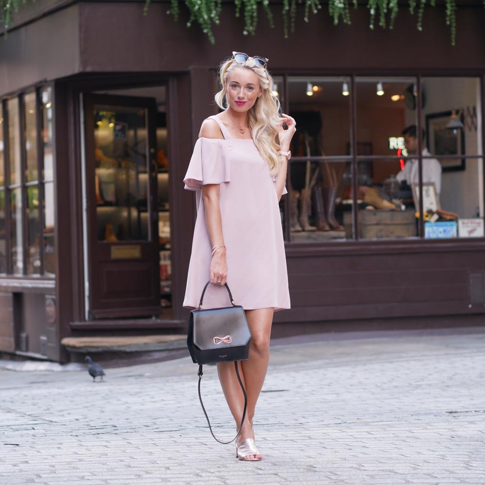 fashion-mumblr-lumix-lfw_-24