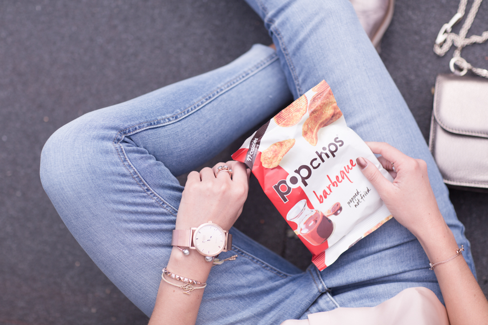 lfw-ss17-day-3-popchips-10