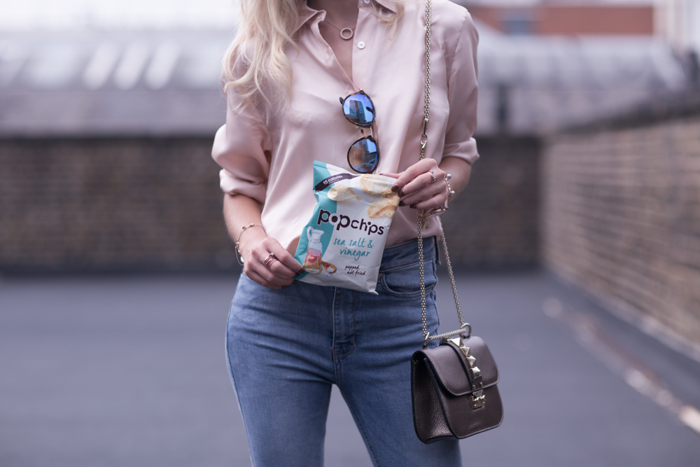 lfw-ss17-day-3-popchips-12