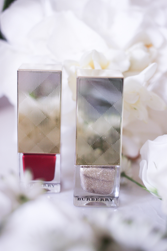 fashion-mumblr-beauty-burberry-christmas-2016-collection-review-11