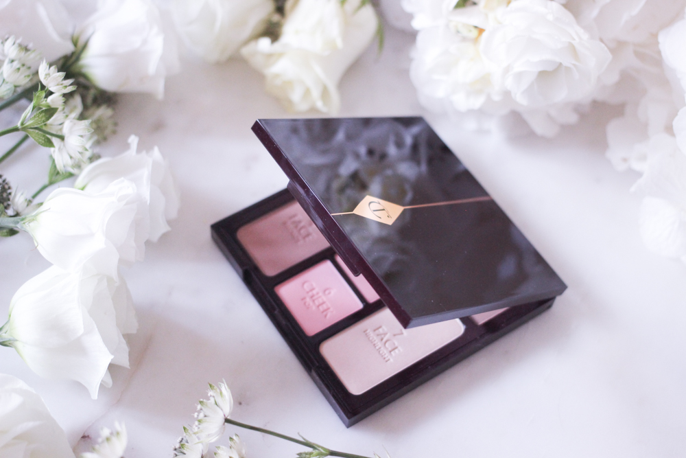 fashion-mumblr-beauty-favourite-palettes-10