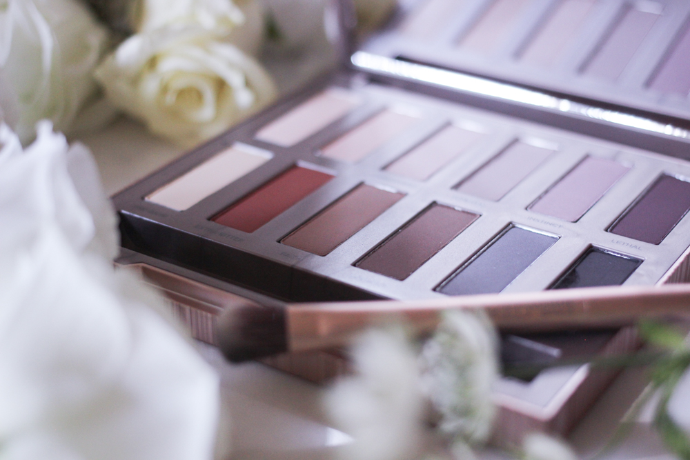 fashion-mumblr-beauty-favourite-palettes-15
