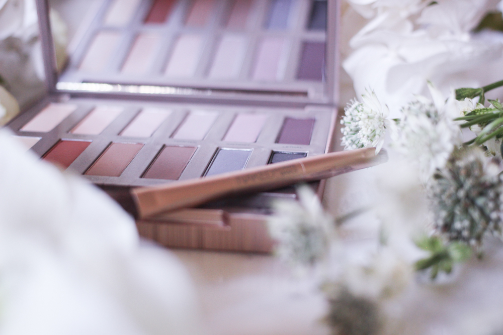 fashion-mumblr-beauty-favourite-palettes-17