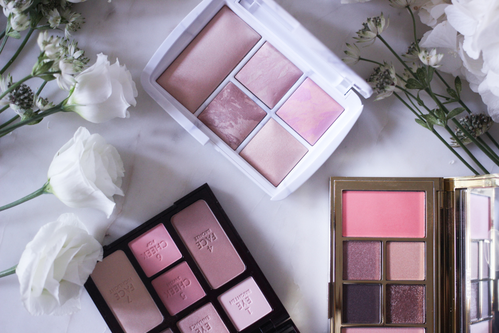 fashion-mumblr-beauty-favourite-palettes-3