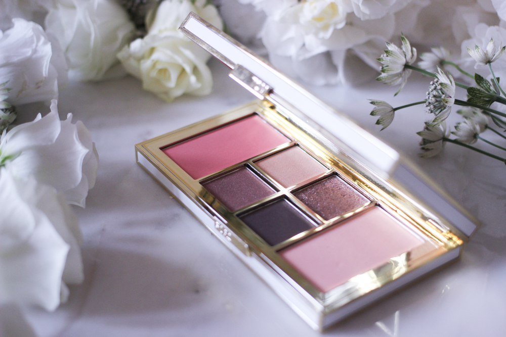 fashion-mumblr-beauty-favourite-palettes-4