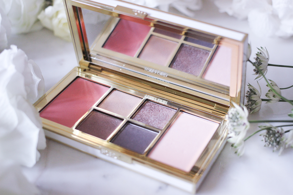 fashion-mumblr-beauty-favourite-palettes-8
