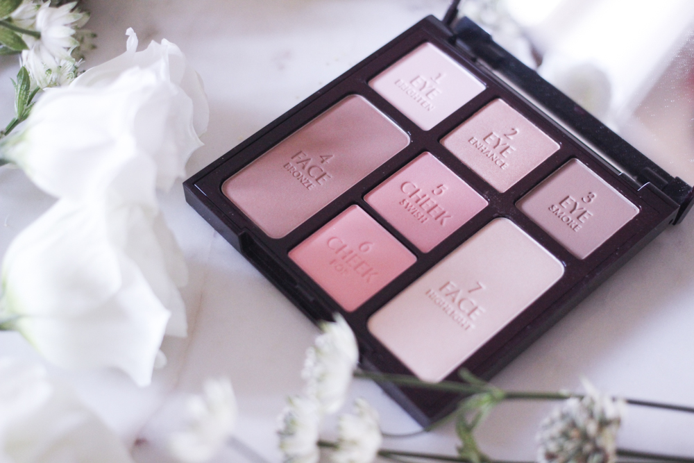 fashion-mumblr-beauty-favourite-palettes-9