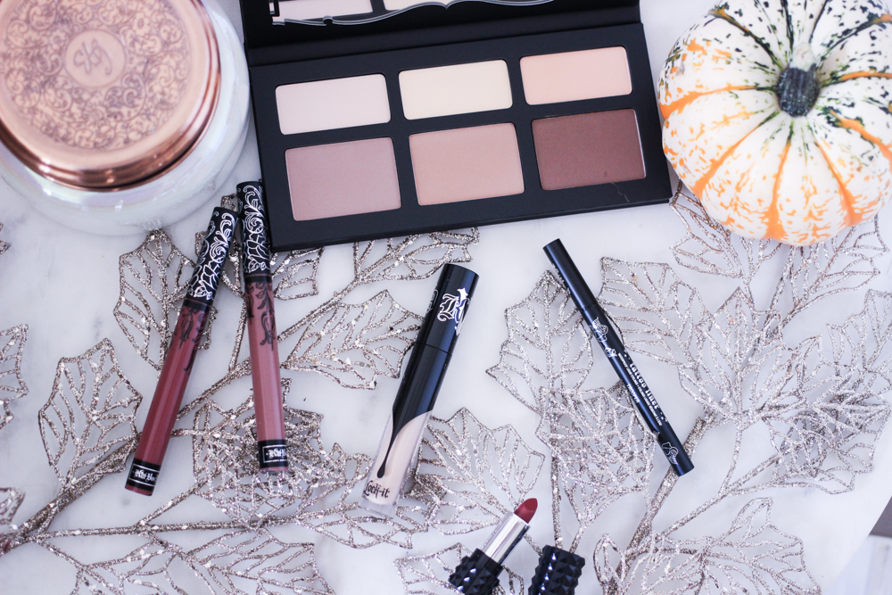 fashion-mumblr-kat-von-d-at-debenhams