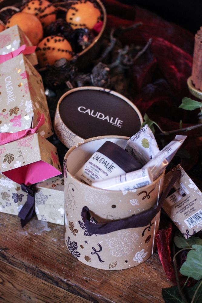 fashion-mumblr-caudalie-blog-post-4