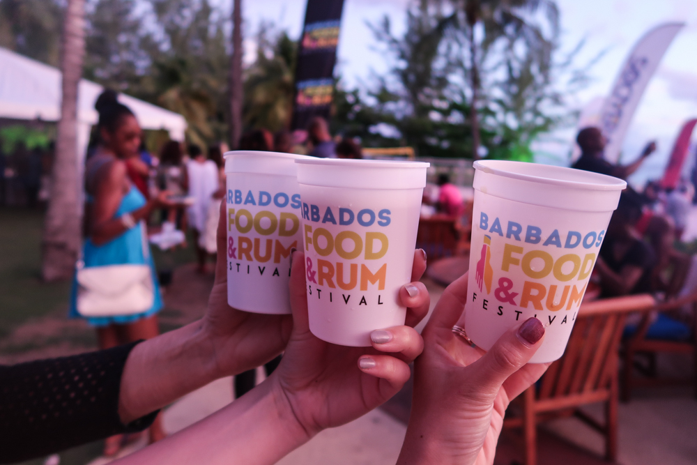 fashion-mumblr-barbados-food-rum-festival-43