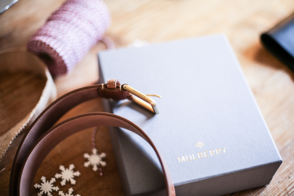 fashion-mumblr-christmas-gift-guide-for-him-mr-porter-22