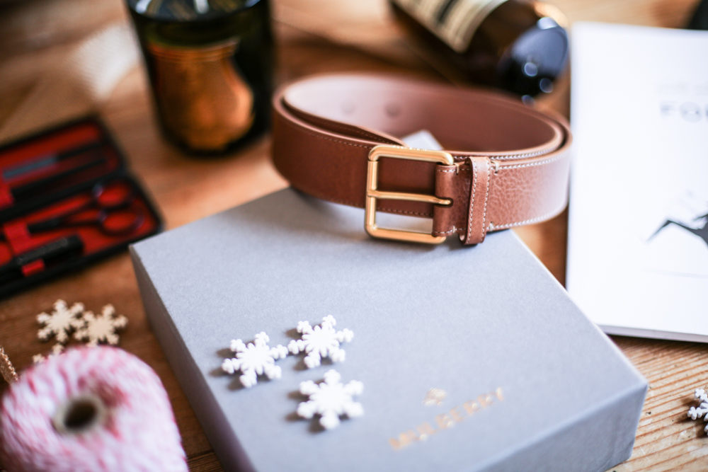 fashion-mumblr-christmas-gift-guide-for-him-mr-porter-8