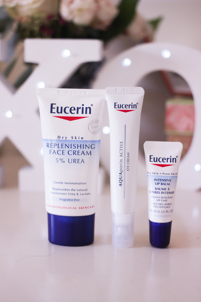 fashion-mumblr-eucerin-party-2